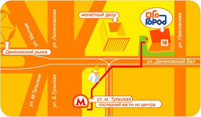 http://www.ogogorod.ru/im/shop/schema_proezda_big.jpg